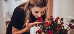 Romance Dating Tours: Socials in Kherson