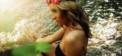 Kiev girls, Ukraine: Socials and dating tour in Kiev