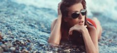 Meet Odessa girls: Dating tour to Odessa, Ukraine