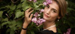 Meet Poltava women: Socials in Poltava, Ukraine