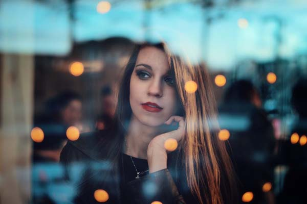 Ukrainian women online