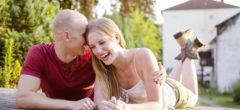 How to Find Local Singles Using the iPhone Dating App