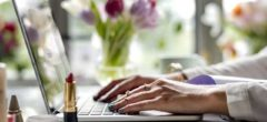 Learn About Online Dating and How it Can Help You Find the Perfect Partner